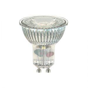 Airam GU10 LED -kohdevalo, 5W