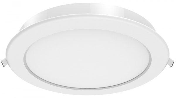 Airam Marvel Slim 16W -LED alasvalo